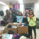Tina&Volunteers2.jpg