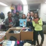 Tina&Volunteers.jpg
